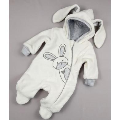 "Kombinezonas ""Funny Rabbit"""