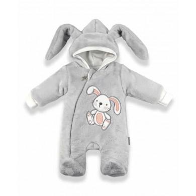 "Kombinezonas ""Baby Rabbit""..."