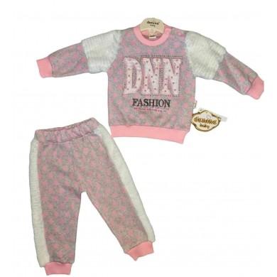 "2d. komplektukas ""DNN Fashion"""