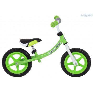 """Balansinis dviratukas """"Baby..."""