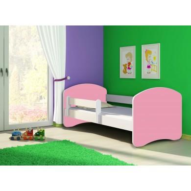 ACMA ll  Pink