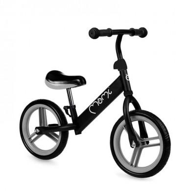 Balansinis dviratukas MOMI...