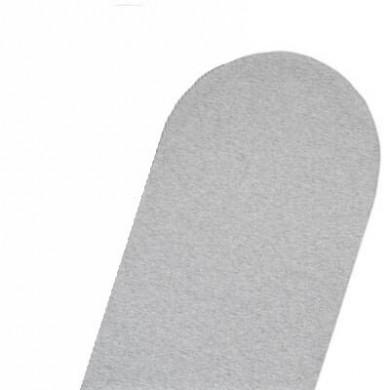Vežimėlio paklodė su guma