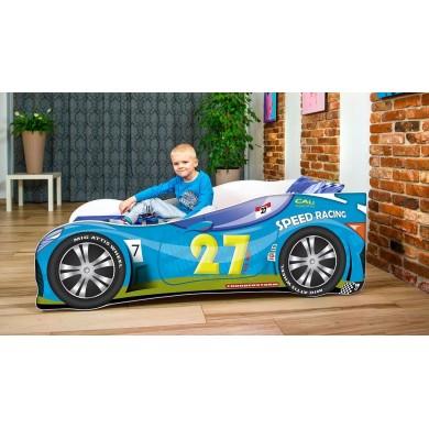 "Lovytė- automobilis ""27""..."