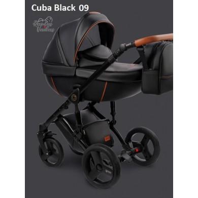 Verdi ORION   CUBA BLACK