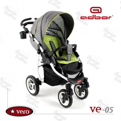 Adbor VERO    VE-05