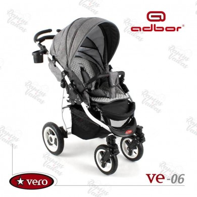Adbor VERO    VE-06