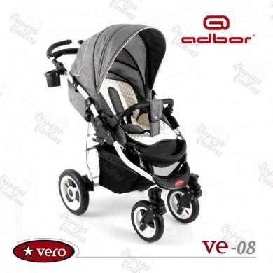 Adbor VERO    VE-08