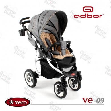 Adbor VERO    VE-09