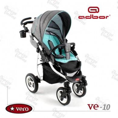 Adbor VERO    VE-10