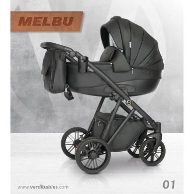 Verdi MELBU 3in1  Nr.01