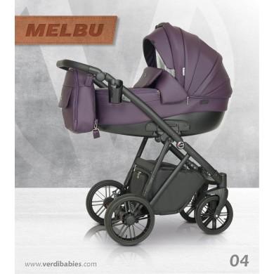 Verdi MELBU 3in1  Nr.04