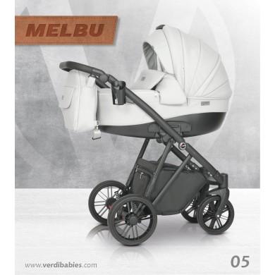Verdi MELBU 3in1  Nr.05
