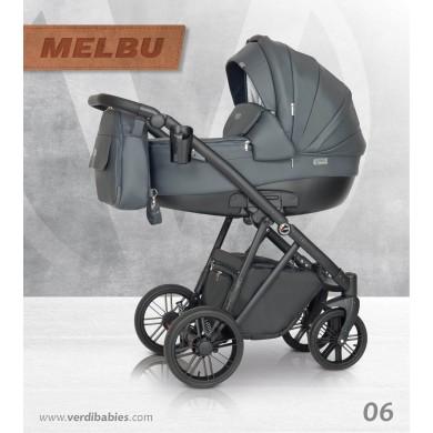 Verdi MELBU 3in1  Nr.06
