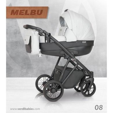 Verdi MELBU 3in1  Nr.08