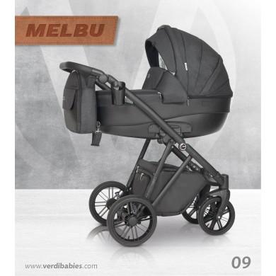 Verdi MELBU 3in1  Nr.09