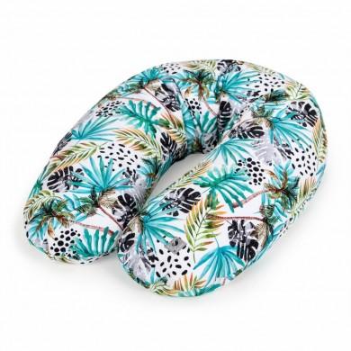 """Maitinimo pagalvė """"Palms"""""""