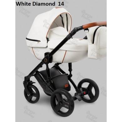 Verdi ORION   WHITE DIAMOND