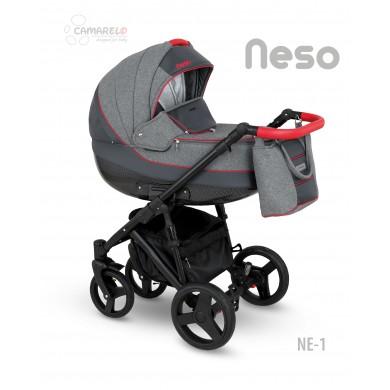 Camarel NESO 3in1   NE-1