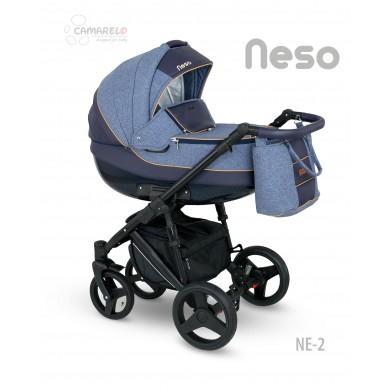 Camarel NESO 3in1   NE-2
