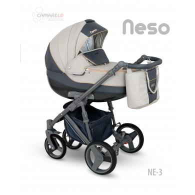 Camarel NESO 3in1   NE-3