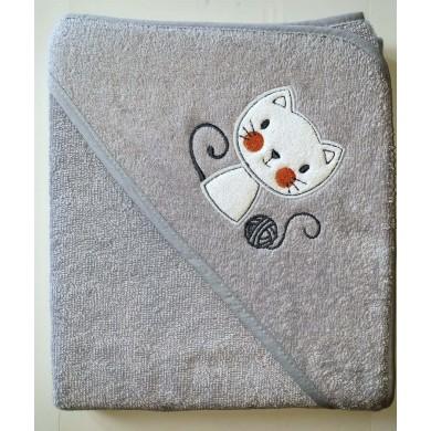 DUET BABY rankšluostis su...