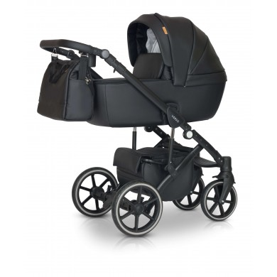 "Verdi VERSO 3in1 ""Black""  V01"